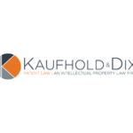 Kaufhold Dix Patent Law