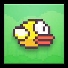 The Legal Issues Standing in the Way of a Flappy Bird Return
