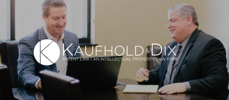 Patent Attorney Near Me